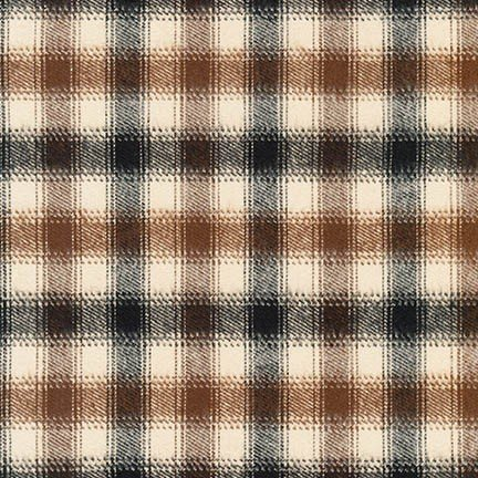 Durango Flannel 17617-323