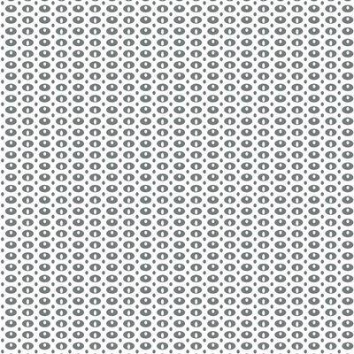 Dot Mania 4512-432