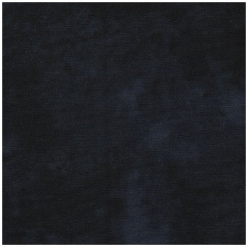 Quilters Shadow - Black