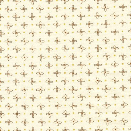 Wayside AWIM-18691-14