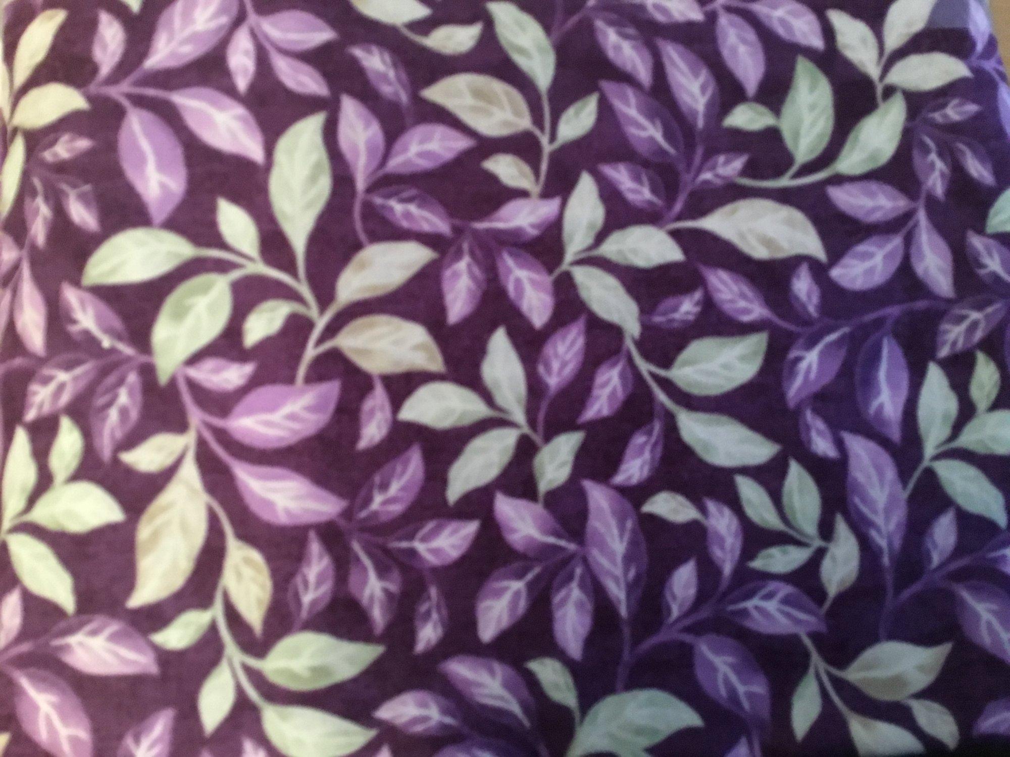 Fabrics of SOHo