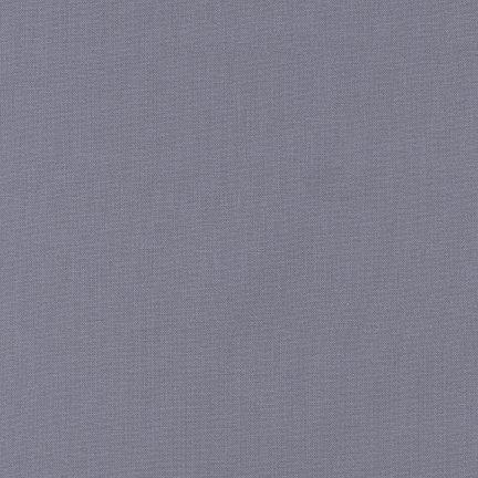 Kone Med Grey