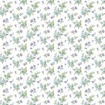 Botanica 2020 A-9262-P Small floral