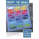 Preppy the Whale