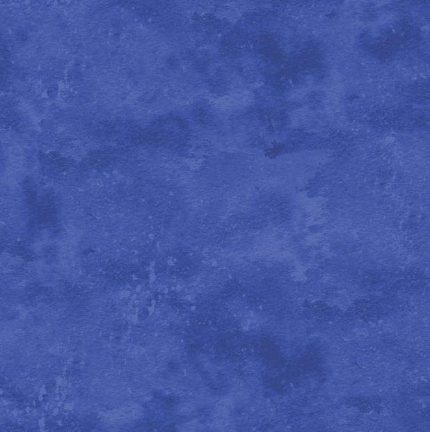 Blue Yonder 9020 443