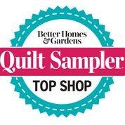 The Cotton Quilt | Granite Falls, NC | Quilting Supplies : the cotton quilt - Adamdwight.com