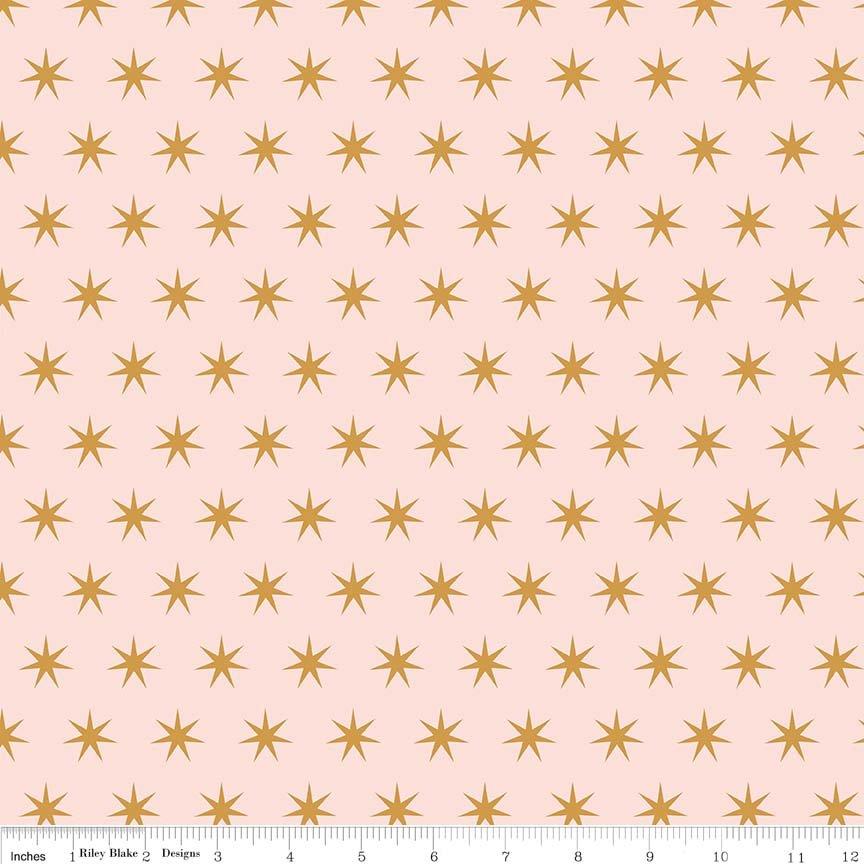 SC-6893-Pink