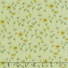 Blooms Green