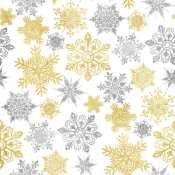 13911-White