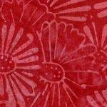 Red Sky Batiks R06 8106 0111
