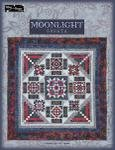 Shop Kit Moonlight Sonata Block of the Month with Fabric