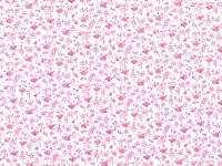 108 Quilt Backing Pink