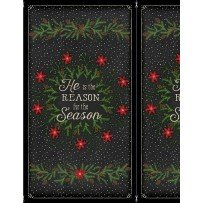 Reason For the Season 1828-82478-917