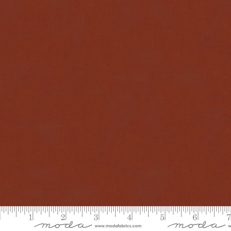 Bella Solids in Sumac