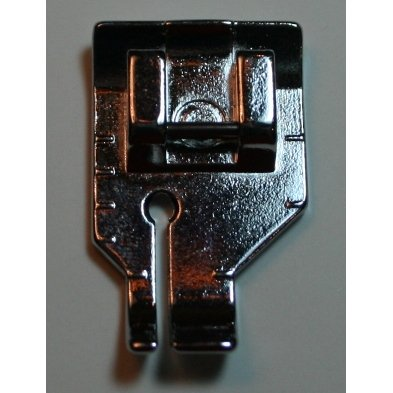 Juki Patchwork Presser Foot- 1/8 and 1/4
