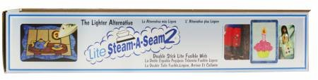 Steam A Seam 2 Lite 24in