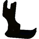 Juki Smooth Foot