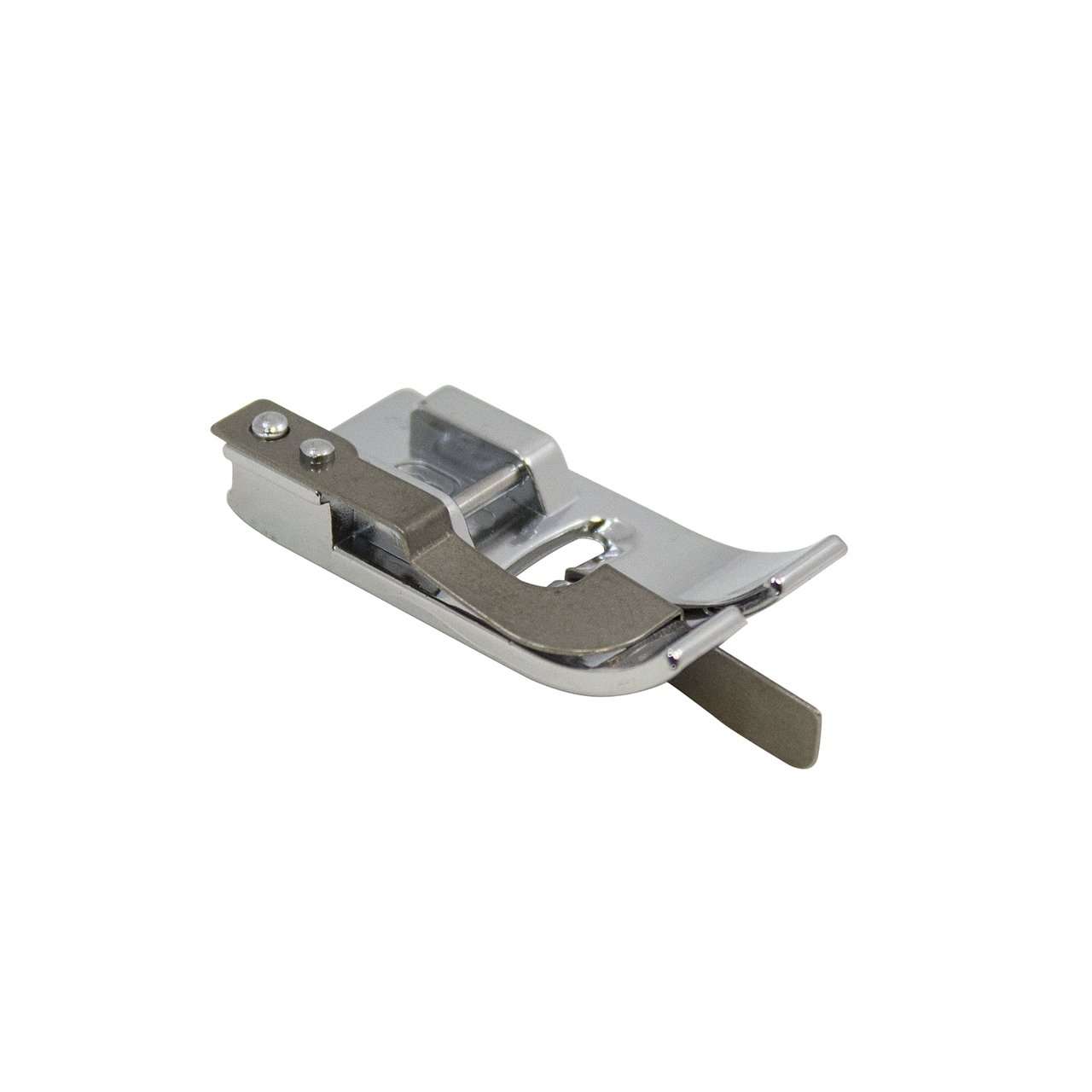 Juki Edge Sewing Presser Foot