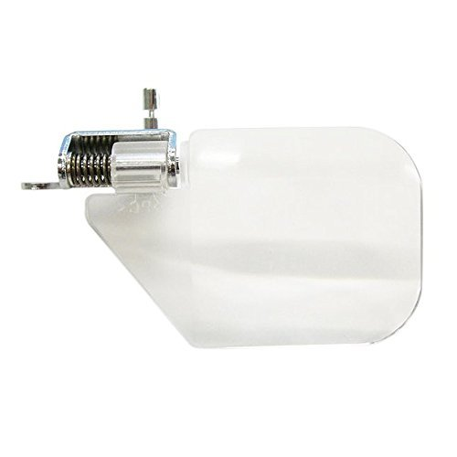 Juki HZL-X Series Magnifier