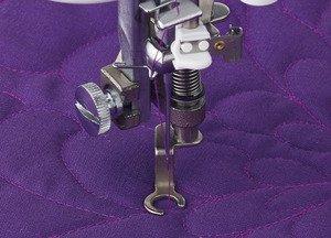 Juki Quilt Presser Foot Open Type