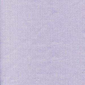 Peppered Cotton Lavendar