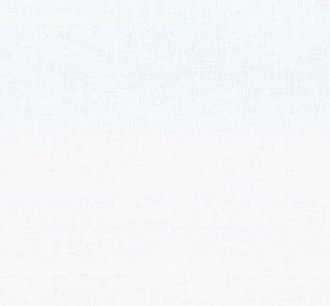 90 Moda Muslins White 9948 11