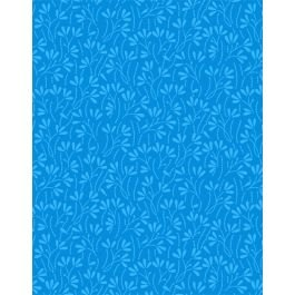 Blue Ribbon Sprouts Light Blue