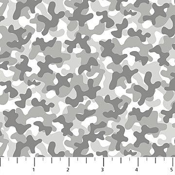 Freestyle Camouflage