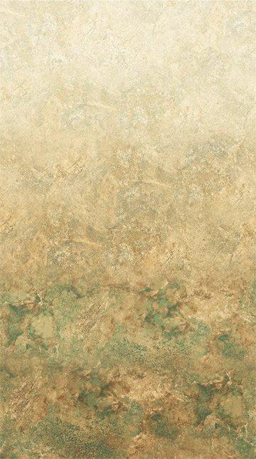Maplewood Stonehenge Ombre beige