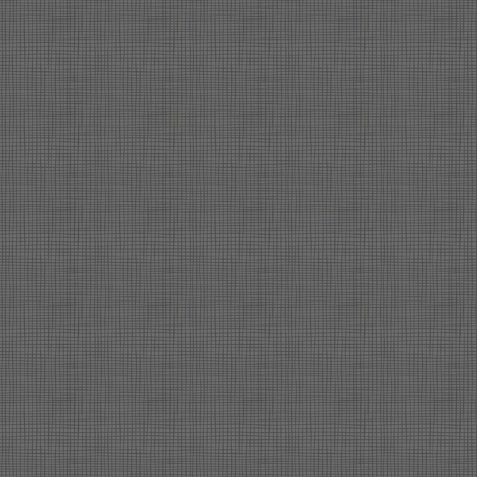 Sew Sweet Gray Grid