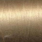 Aurifil Cotton 2325 Lt khaki 50 wt 1422yds