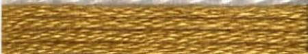 Cosmo 574 Honey Mustard
