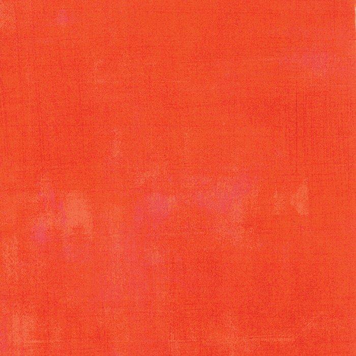 Grunge Tangerine 30150 263