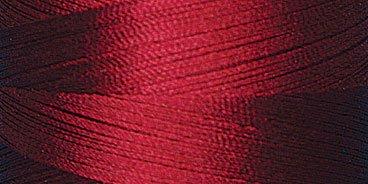 Kimono Silk 320 Mildred