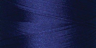 Kimono Silk 332 Imperial Blue