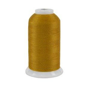 So Fine 421 Marigold Cone