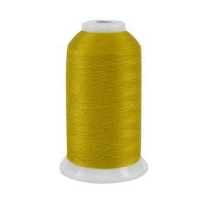 So Fine 422 Mustard Cone