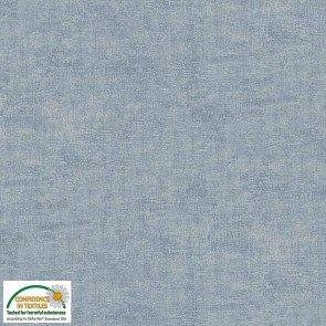 Melange Basic Gray