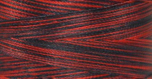 Fantastico #5017 Lava Flow