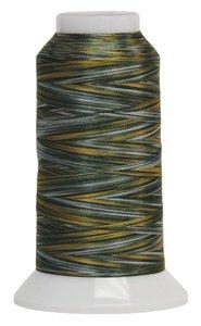 Fantastico 5051 School Tie Cone
