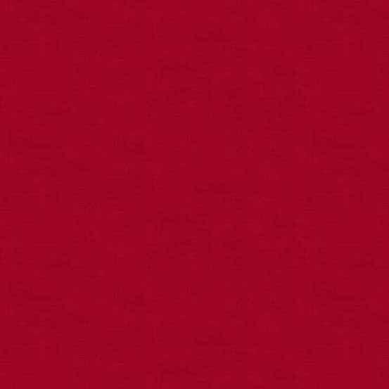 Linen Texture 1473 R7 Cardinal