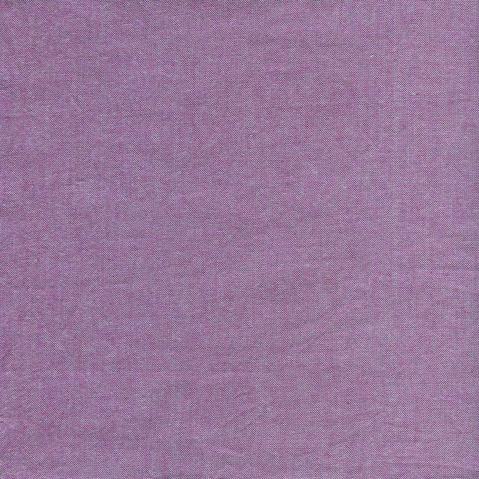 Peppered Cotton Violet