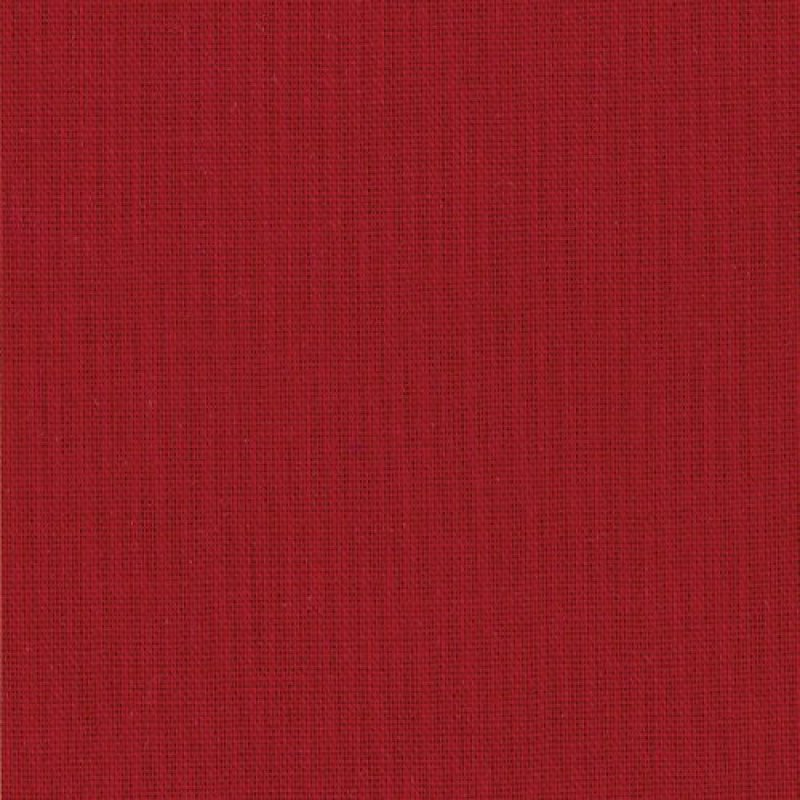 Bella 9900 17 Country Red