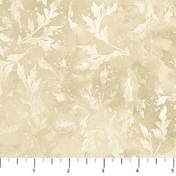 Essence Alabaster Beige Tonal Leaves