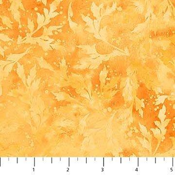 Essence Sunglow Tonal Leaves