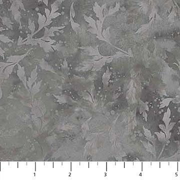 Essence Charcoal Tonal Leaves