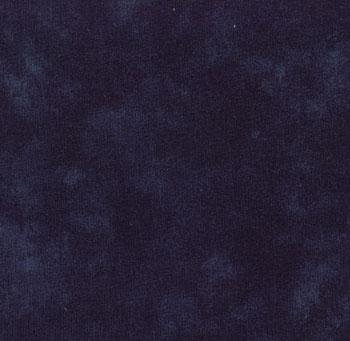 Marbles Nautical Blue 9881 44