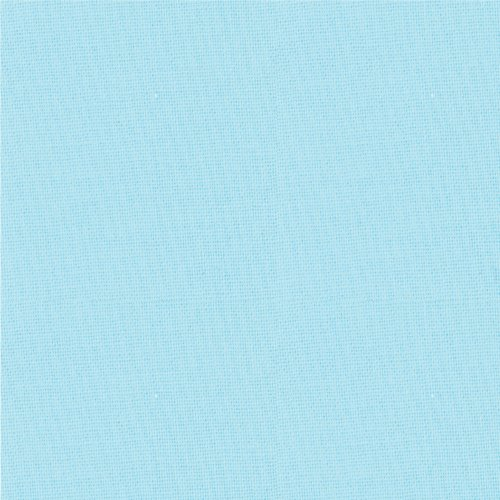 Bella 9900 85 Robins Egg Blue