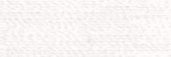 Aurifil Cotton 2024 white 50wt 1422yds