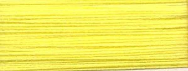 Aurifil Cotton 2110 50wt 220 yds